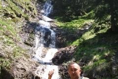 cascada bohodei (34)