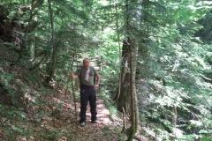 cascada bohodei (44)
