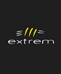 Extrem